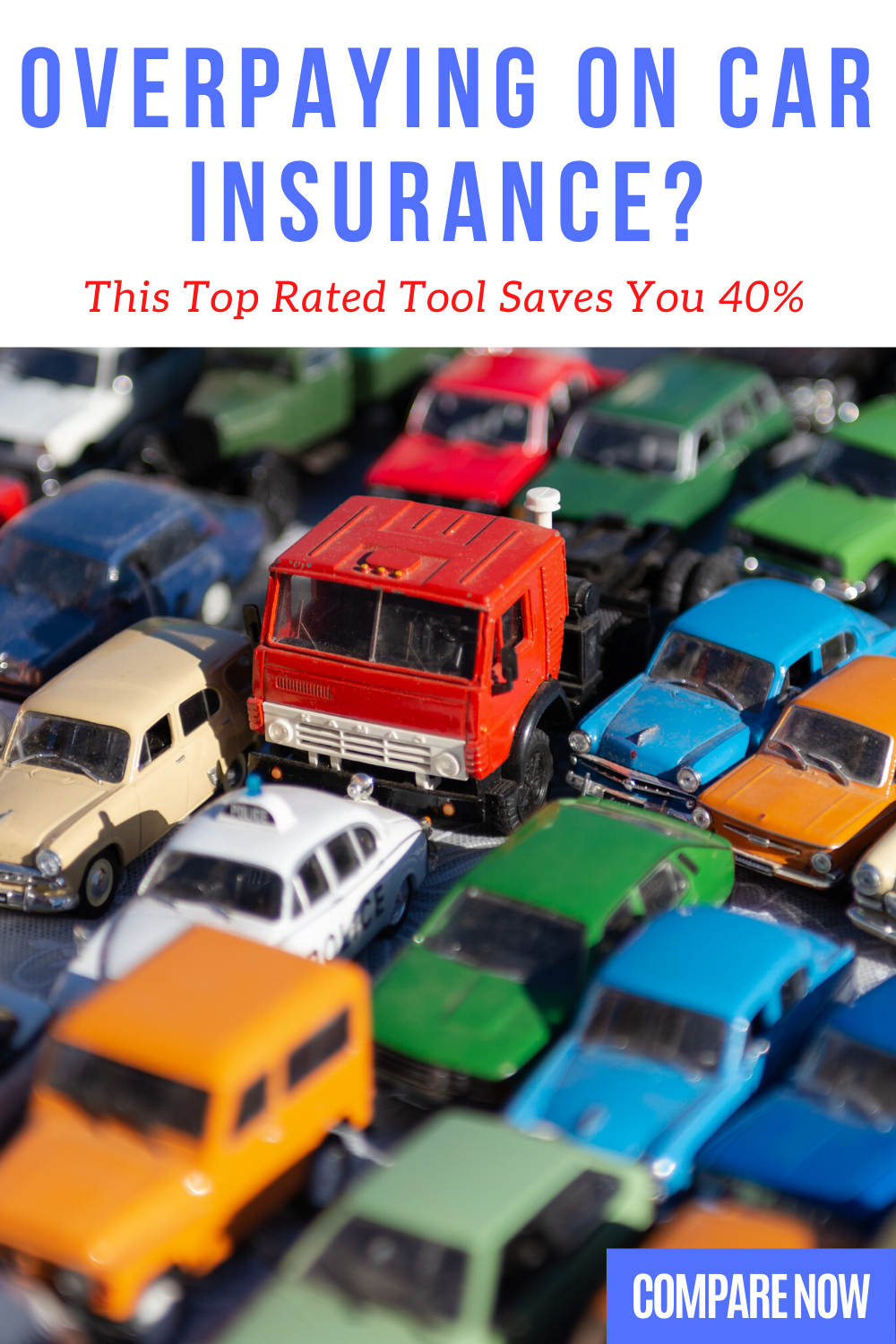 THIS 1 TOOL SAVES YOU 40 IN 4 MINUTES in 2020 Auto