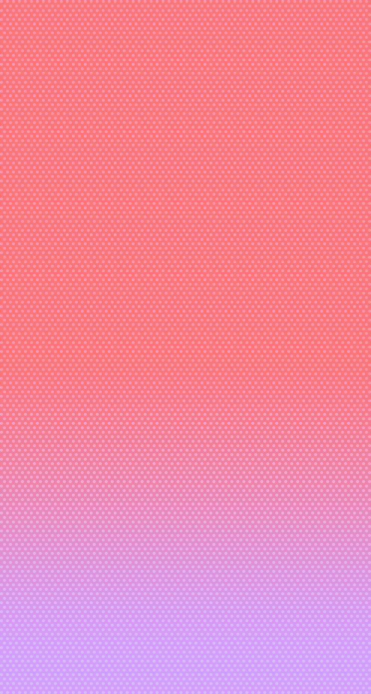 Iphone Default Wallpaper In 2019 Iphone 5c Wallpaper Pink