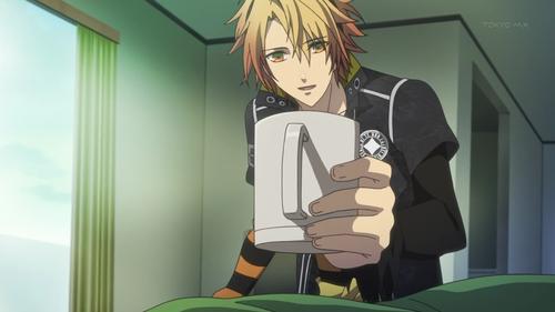Anime Review Amnesia 9 Amnesia, Anime reviews, Anime