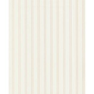 Wall Doctor Beadboard Wallpaper From Homebasecouk 1099