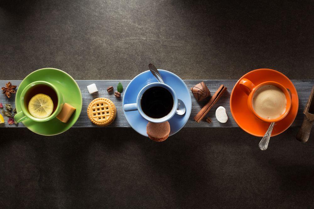 おしゃれなコーヒーカップにこだわる 人気ブランドやおすすめカップ Loohcs コーヒーカップ コーヒー カップ