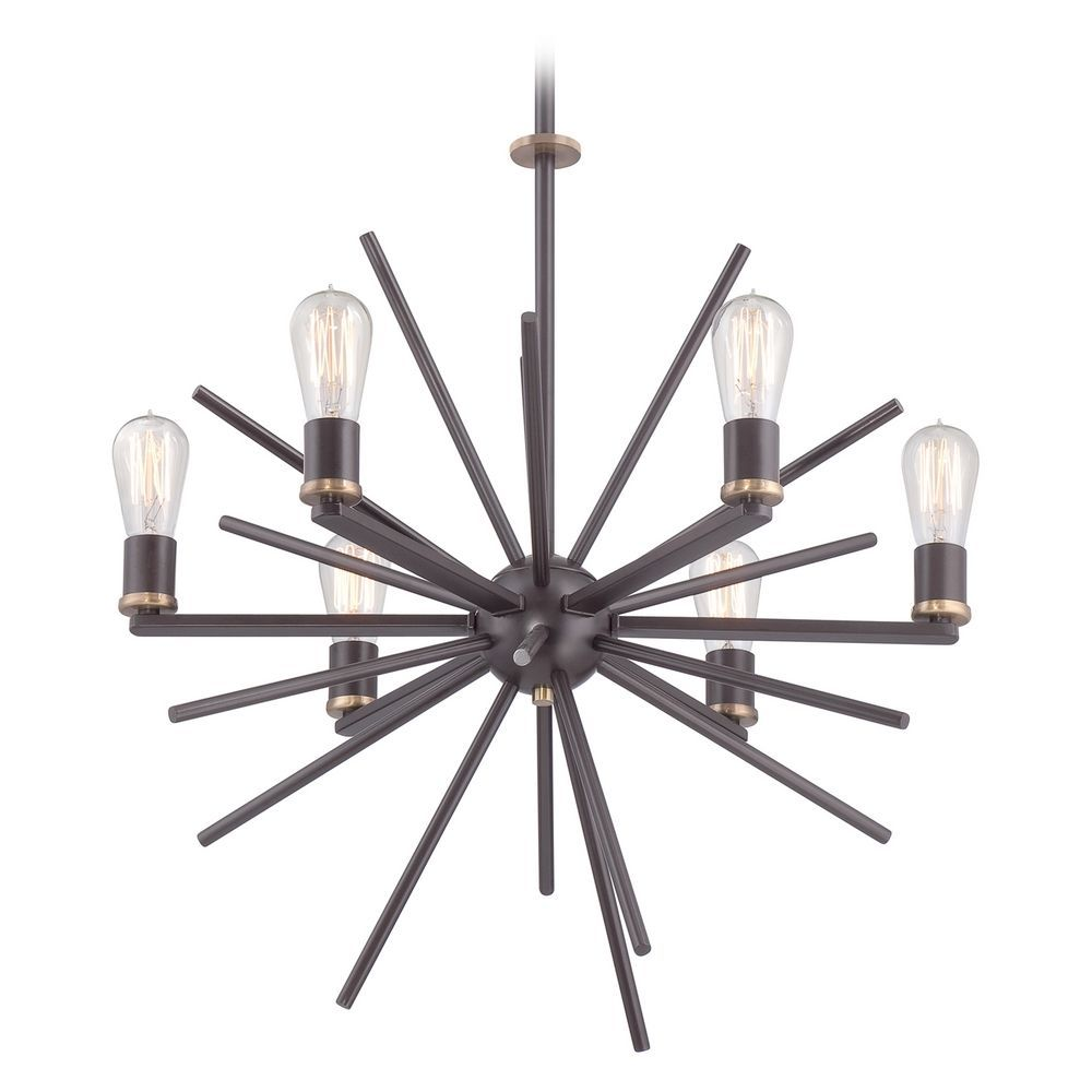 Quoizel lighting quoizel lighting uptown carnegie western bronze quoizel lighting quoizel lighting uptown carnegie western bronze chandelier upcn5006wt arubaitofo Image collections