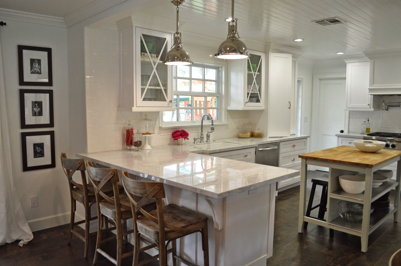 cape cod kitchen design organizers the ranch renovation great room continued