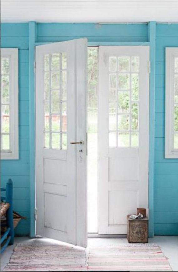 Celebrate Summer Summer Fashion Must Haves To Outdoor Entertaining Home House White Doors