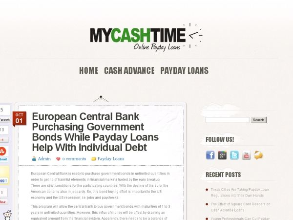 Cebu cash loan image 8