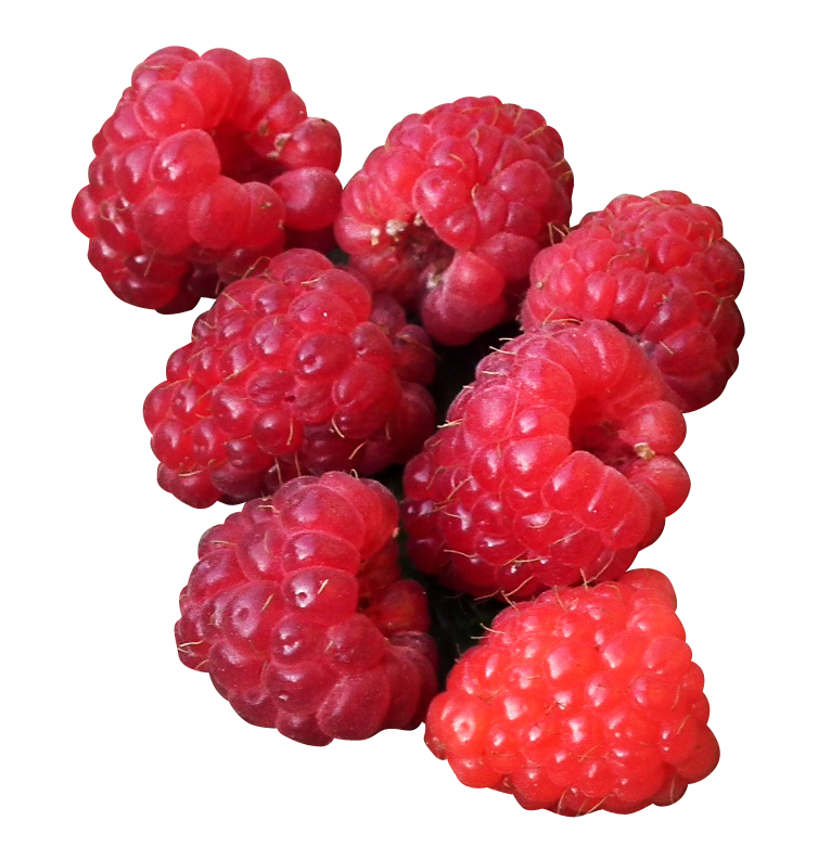 Raspberry PNG Image Food png, Raspberry, Png
