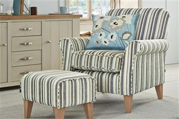 Buy Wallace Sofas U0026 Armchairs From The Next UK Online Shop