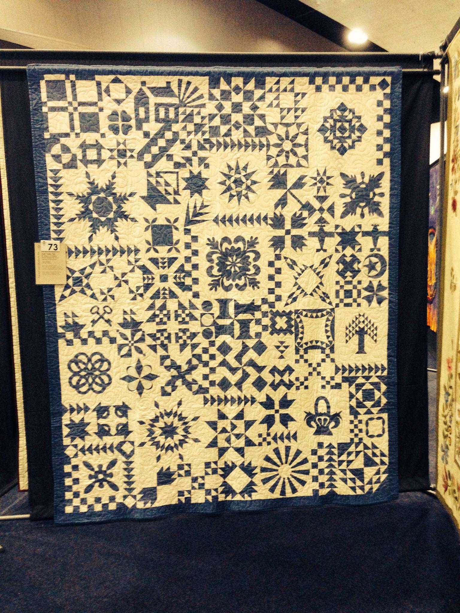 Melbourne Quilt Show | Quilt | Pinterest : melbourne quilt show - Adamdwight.com