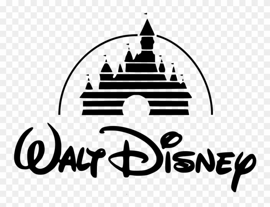 Download Hd I Love Disney Music Logo Walt Disney Clipart And Use The Free Clipart For Your Creative Project In 2020 Disney Clipart Disney Music Music Logo