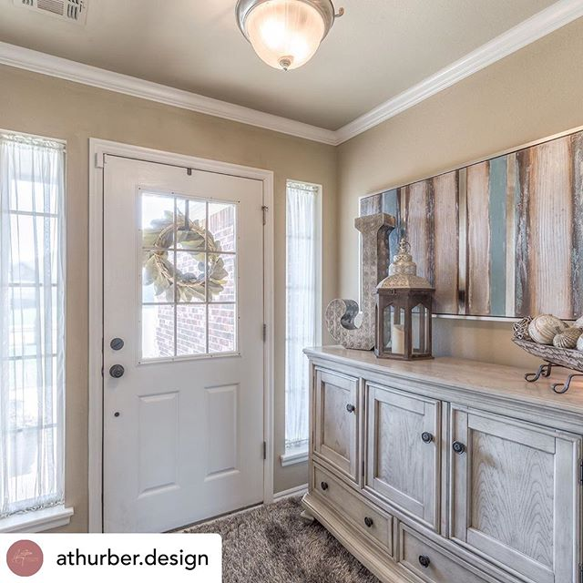 Mathis Brothers Furniture Mathisbrothers Instagram Photos And Videos Brothers Furniture Mathis Brothers Furniture Home Decor