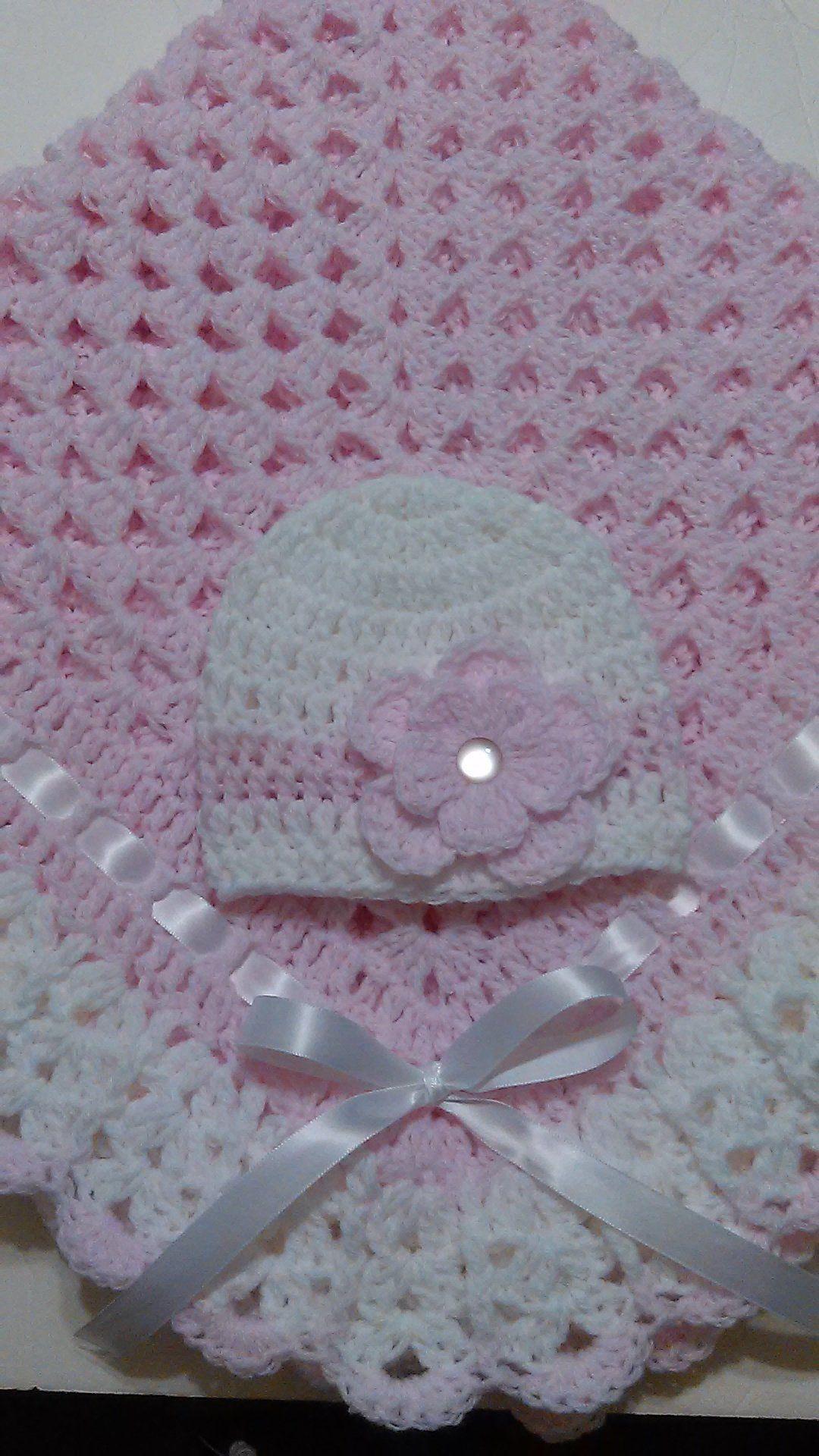 Best 12 Children clothesTags: #crochet freecrochet #knittingpatter – SkillOfKing.Com #uncinettoperbambina