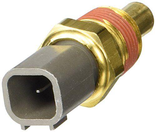 Standard Motor Products Tx98t Coolant Temperature Sensor Sensor Car Tires Emissions