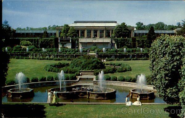 longwood gardens kennett square pa | Longwood Gardens Kennett Square Pennsylvania