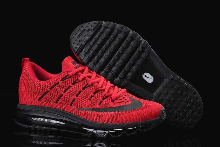 butsgogoshoes2 | Nike air max, Running shoes nike, Classic nike shoes