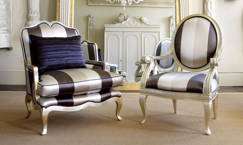Duresta Upholstery   Luxury Sofas And Chairs, Handmade In England