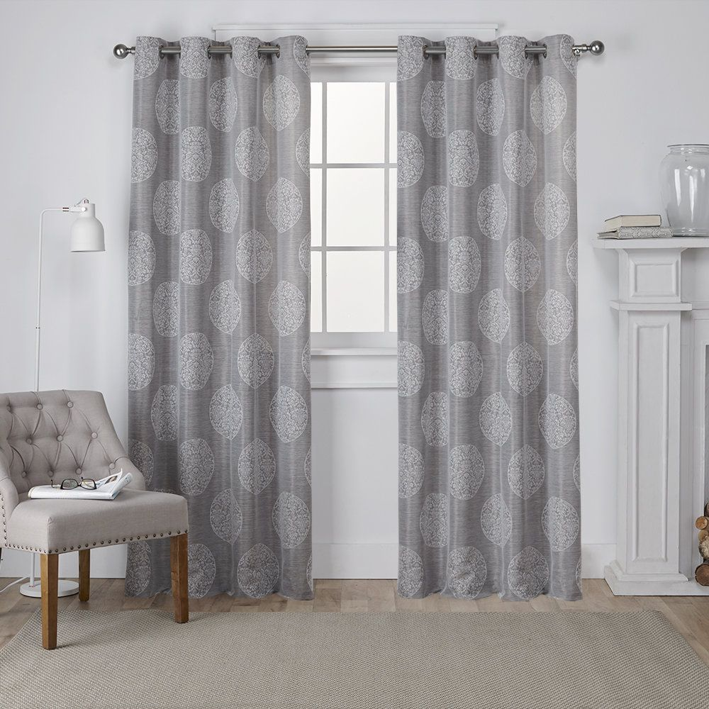 Sutton curtain panels products pinterest grommet curtains and