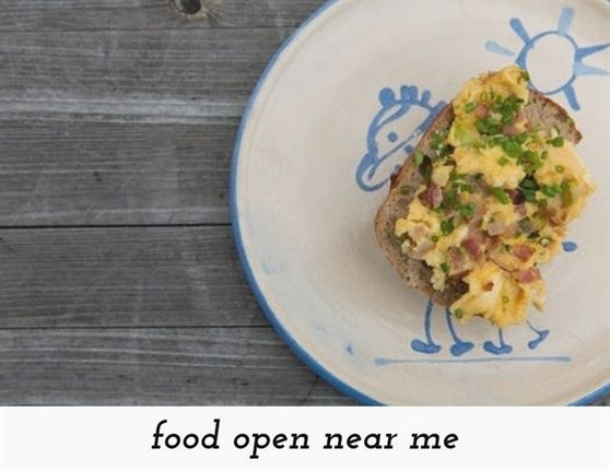 Food Open Near Me 605 20180909083438 59 Grain Free Dog Food