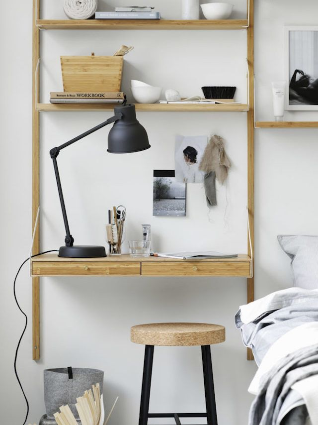 Sistema Mensole Componibili.Current Crush Scaffali Componibili Svalnas Di Ikea Rum