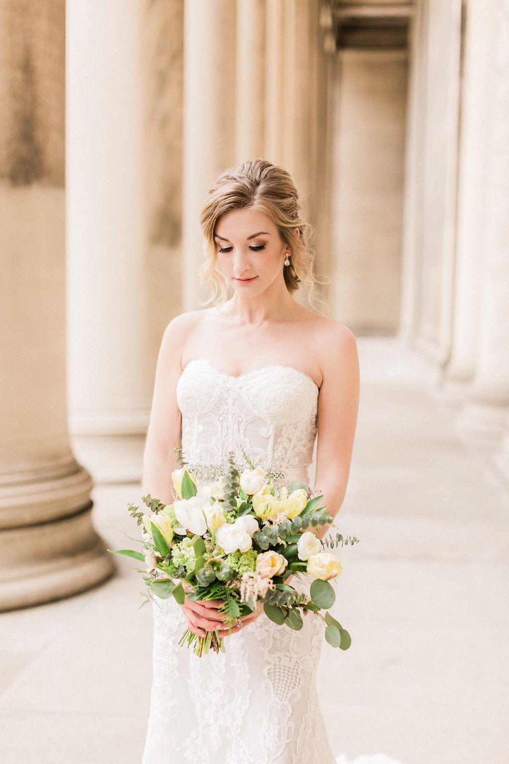 Wedding dresses pittsburgh  Pittsburgh Wedding Photographer  Mellon Institute Wedding  White