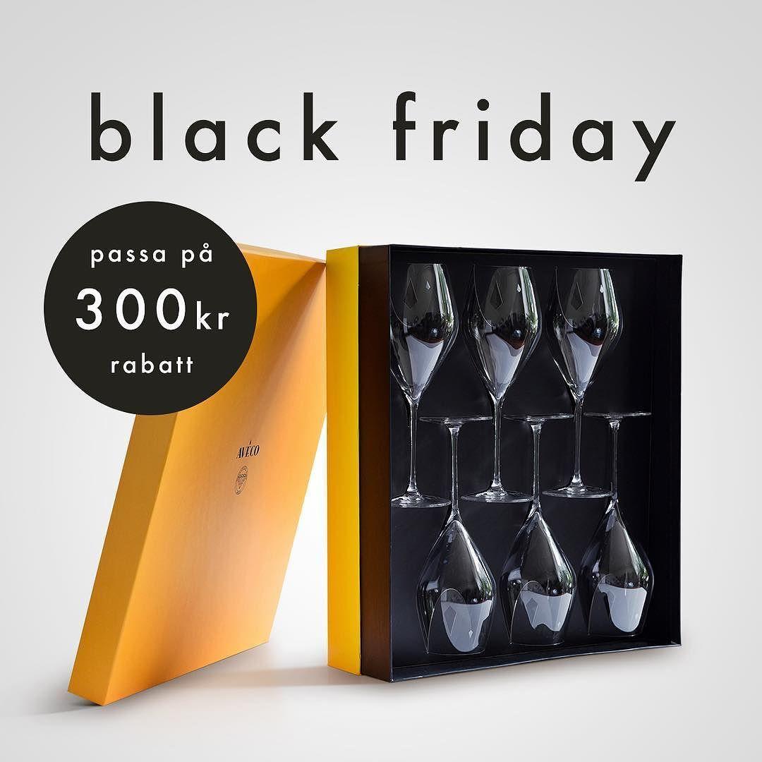 46e6d9ad743 Missa inte att få 300 kr rabatt på valfritt 6-pack vinglas i fin kristall