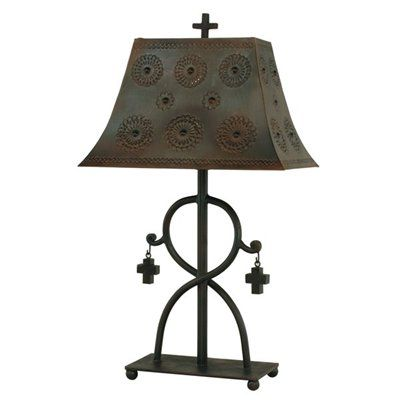 Santangelo Int Tl Bb Barcelona Blessing Table Lamp Dark Bronze 17 X12 5 X28 5 H Just Plain Crazy Candy Lanier Wicker Furniture Wicker Mirror Wicker H