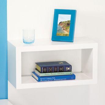 construire une base de lit et des unit s de rangement. Black Bedroom Furniture Sets. Home Design Ideas