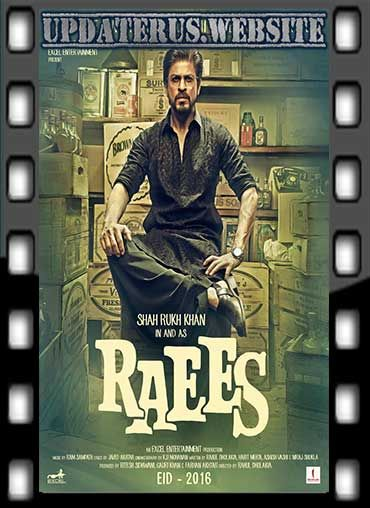 Nonton Film Streaming Raees 2017 Subtitle Indonesia Film Entertainment Bioskop