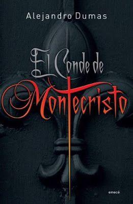 24 Ideas De Frases Del Conde De Montecristo El Conde De Montecristo Conde Conde De Montecristo Frases