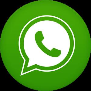 Pin by RobSmart on www whatsapp messenger download in 2019 | Status