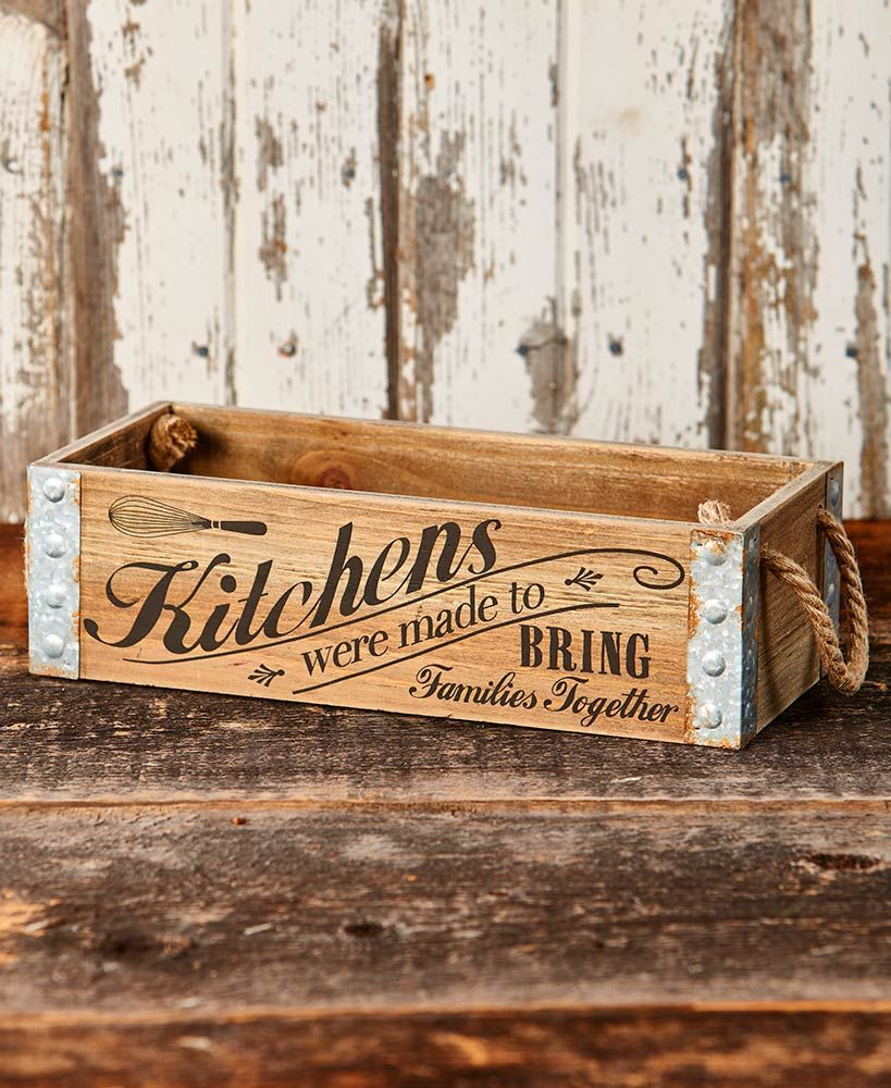 Country Kitchen Collection #kitchencollection
