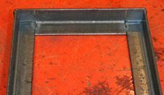 Coping Steel Corners – NewMetalworker.com – How-To's- Coping…