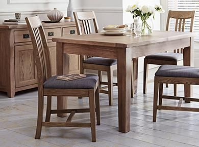 dining chairs bar stools benches furniture village dining