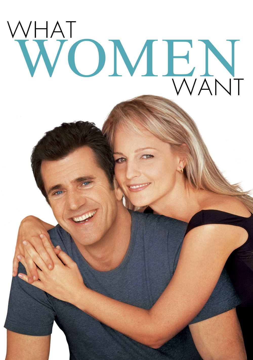 What Women Want 2000 He Has The Power To Hear Everything Women Are Thinking Finally A Man Is Listening What Women Want Full Movies Online Free Women
