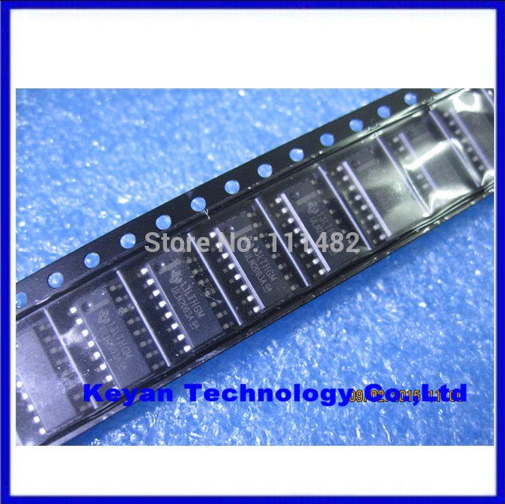smd транзистор lrk sot223