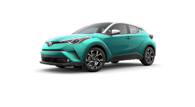 customize your own car truck suv or hybrid cars i like
