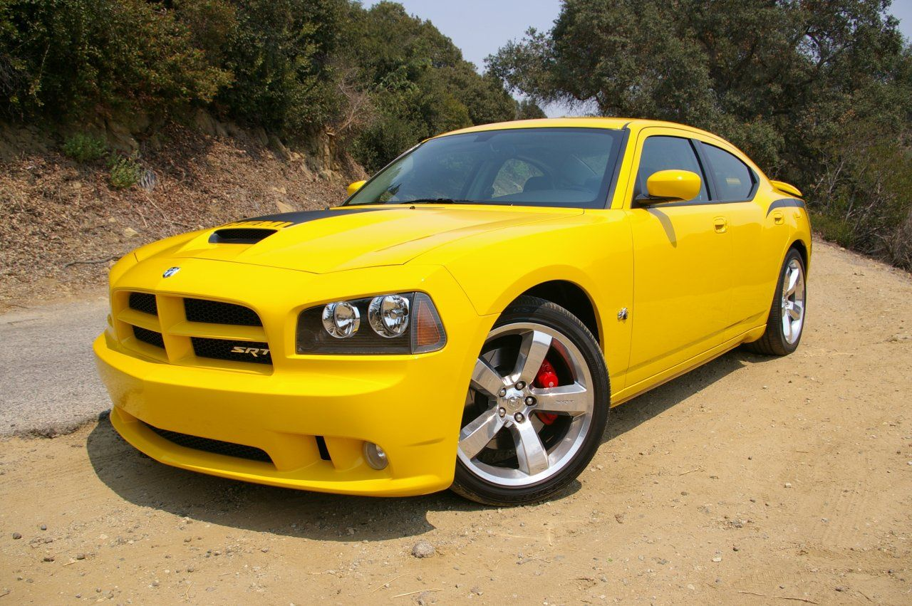 Dodge Charger With Images Dodge Charger Srt8 Dodge Charger