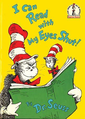 59 Best Dr Seuss Books Ideas Seuss Dr Seuss Books Books