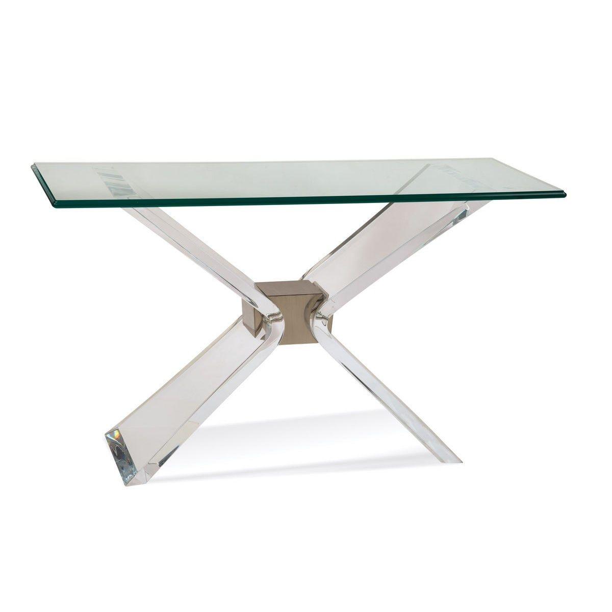 Pin On Modern Furniture