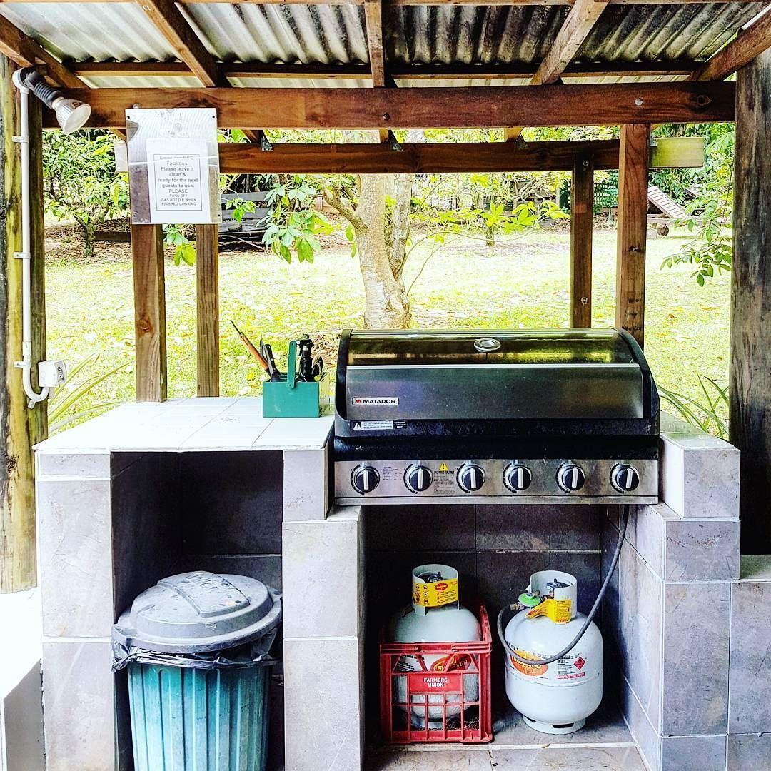 Ketopech. Wenn man einen Barbecue Grill hat aber kein Grillfleisch.  #ketoseportal #keto #lchf #ketogen #ketose #proteine #meatlover #ketoseportal #ketose #lchf #lowcarb #nosugar #ketogen #ketosis #ketone #atkins #delicious #yum