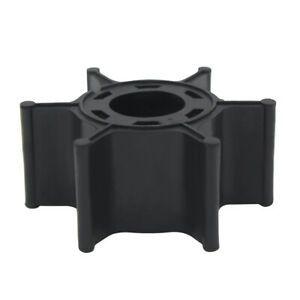 Water Pump Impeller 6G1-44352-00-00 6G1-44352-00 18-3066 for Yamaha Boat Motor