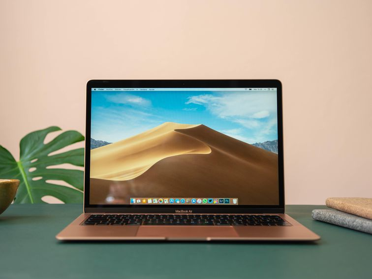 Install Windows 11 Macbook | Komputer 11