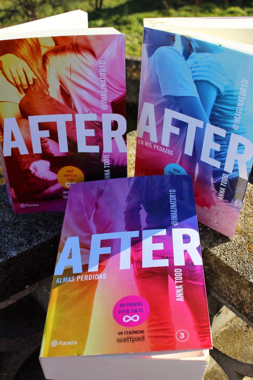 Pin En Books For Teens
