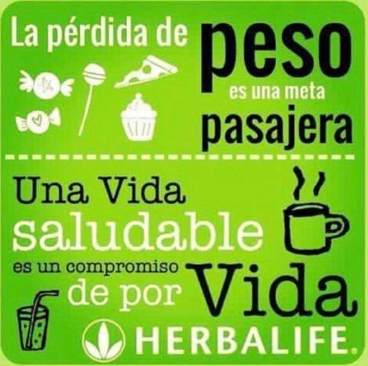 Herbalife business cards include free set up, shipping and tax ...