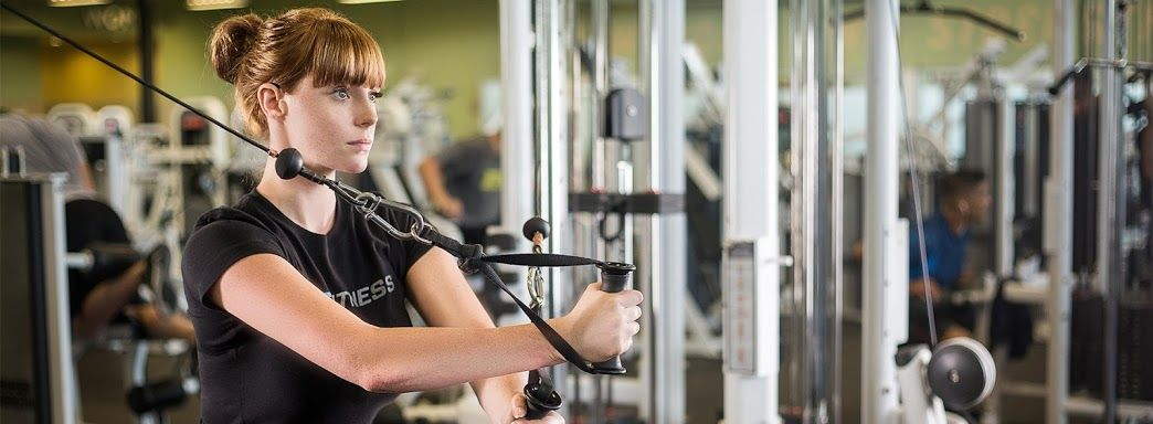 Ahwatukee Gym 1 Health Club Eos Fitness Eos Personal Trainers In Ahwatukee Work With Their Clients To Develop A Specific Plan That Is Designed To Fully Me
