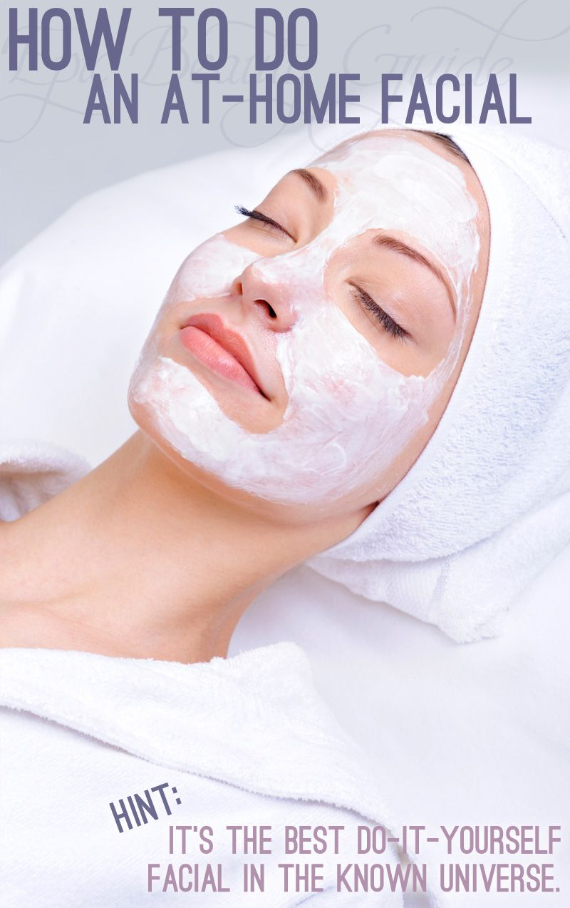 Removing the last traces of acne or blackheads a do it yourself at removing the last traces of acne or blackheads a do it yourself at home facial can do wonders for your face try for yourself and enjoy the results solutioingenieria Image collections