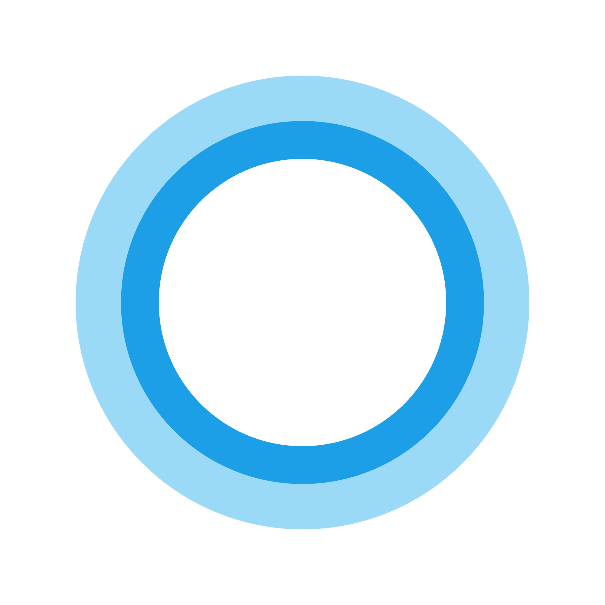 Voice Note Mobile Icon Notes App Logo