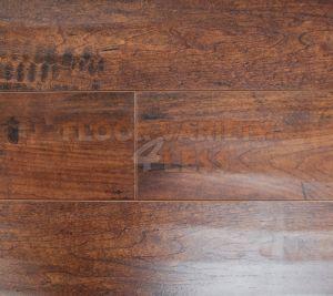 Bel Air Bellagio 12mm Verona Laminate Flooring At Floorvariety Com