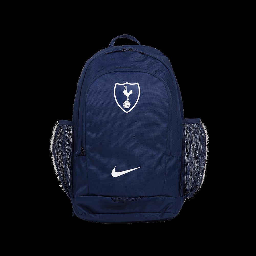 da65625f Spurs Nike Backpack | Official Spurs Shop | Spurs Nike Wear 2017 ...
