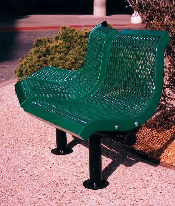 28 Best Park Benches Images