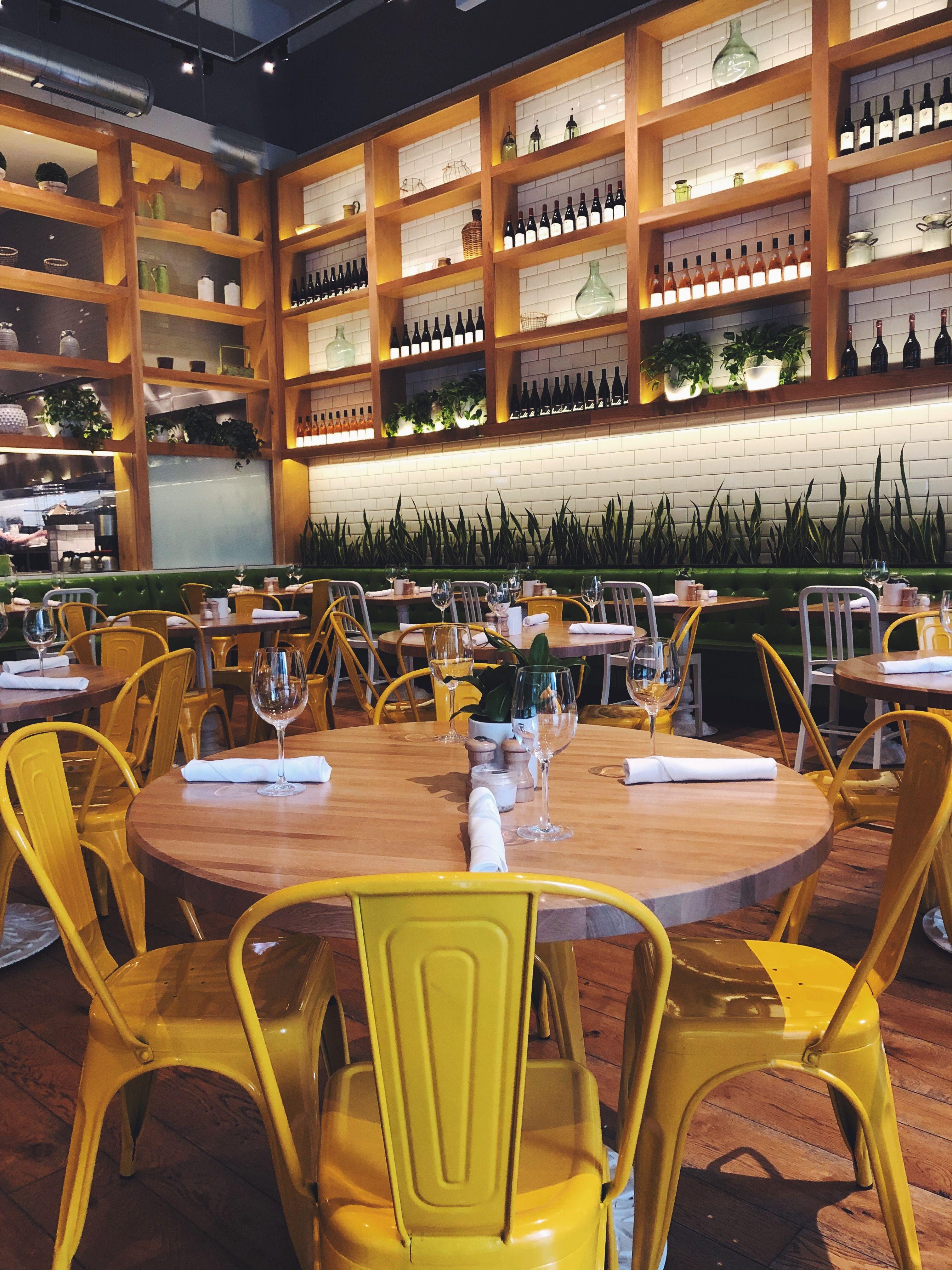 Spotlight True Food Kitchen True Food Kitchen Recipes True